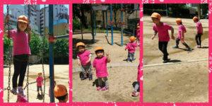 12 - 1.jpg 公園