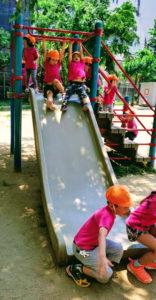 1496144696717.jpg公園