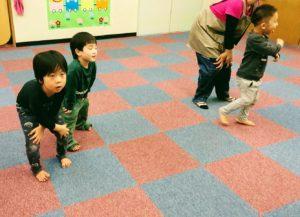 20170409ぬり絵とヨガ・ダンス-4