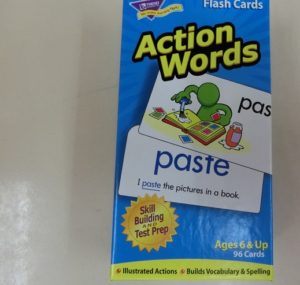action-card