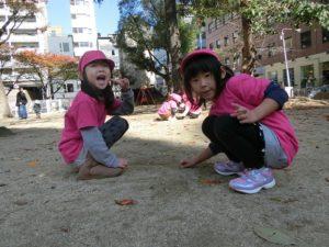 girls-2