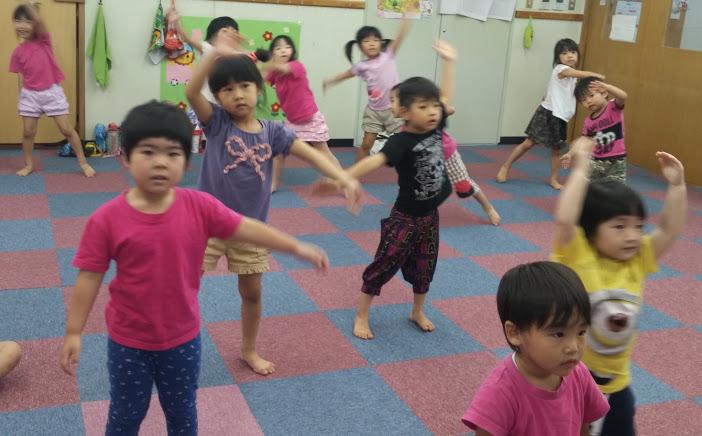 20160809%20盆踊り%20-%205