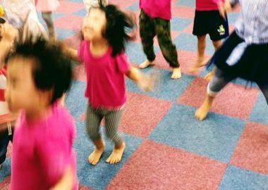 20170524ダンス-2
