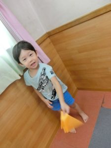 CIMG4683